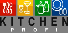 Kitchen-Profi | Казахстан