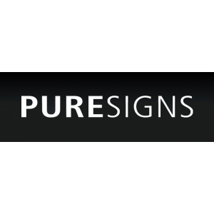 Puresigns One