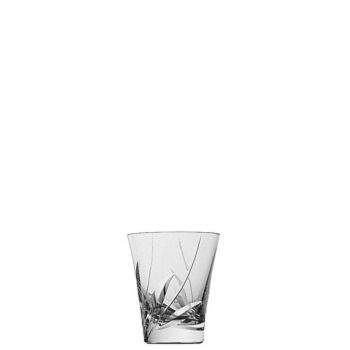 Стакан для виски 110 мм Double Old-Fashioned Estelle Rosenthal